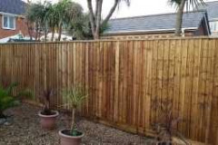 1_Fencing-Bournemouth
