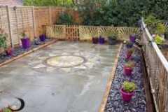 patios Poole