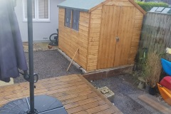 decking-installation-Wimborne