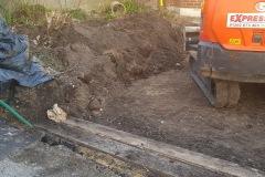 groundworks Broadstone