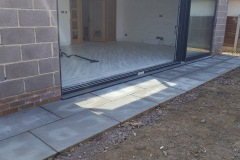 paving contractors Bournemouth