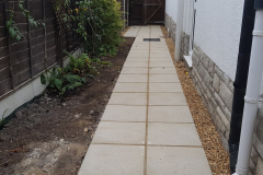 block paving Broadstone